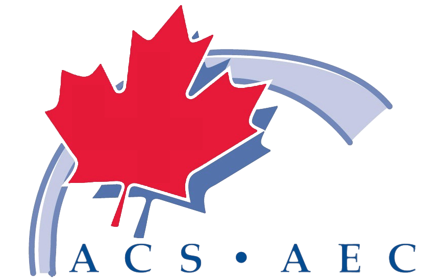 Association for Canadian Studies (ACS)