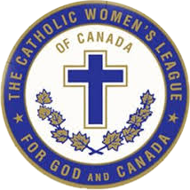 Catholic Women's League of Canada