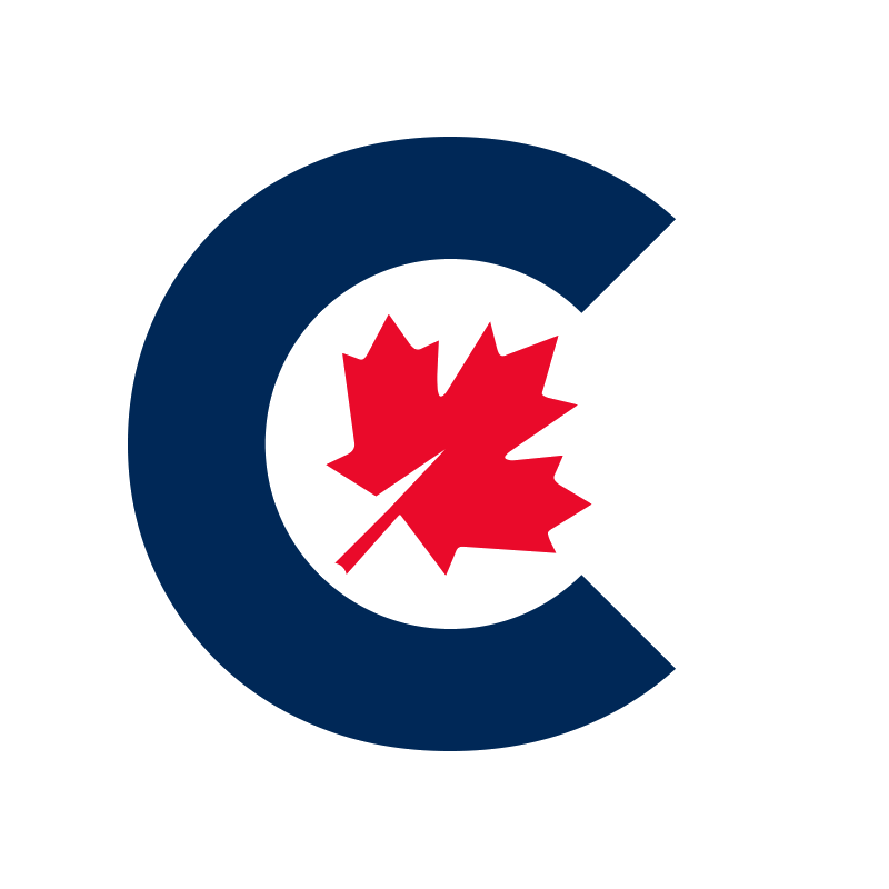 Conservative Party of Canada