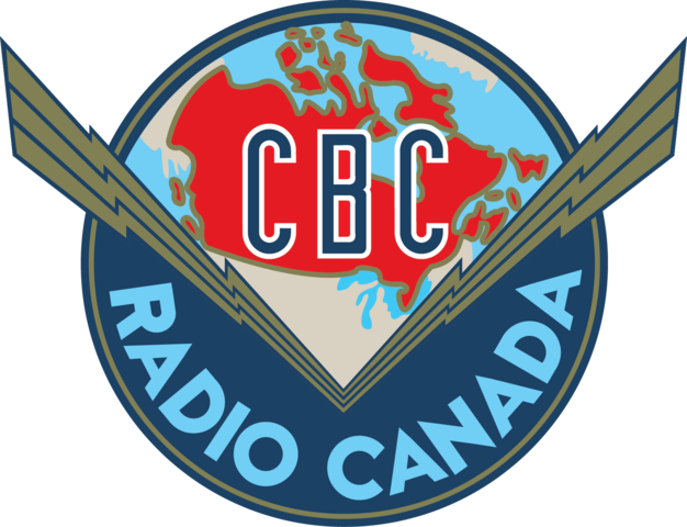 canadian-broadcasting-corporation