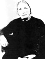 Marie-Anne LagimodiЏre