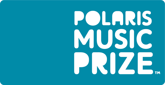 Polaris Music Prize