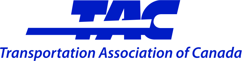 Transportation Association of Canada logo